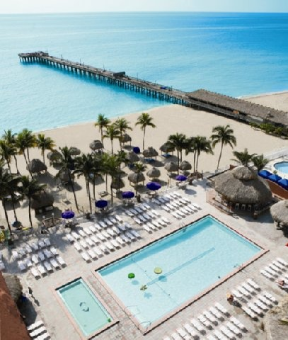 47 best sunny isles beach, florida images on pinterest