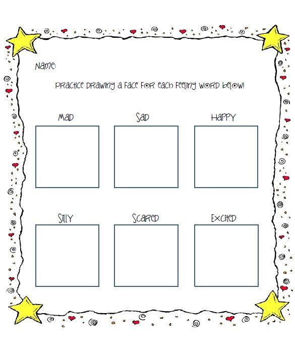 Pin By Stephanie Owen On Classroom Ideas Pinterest School