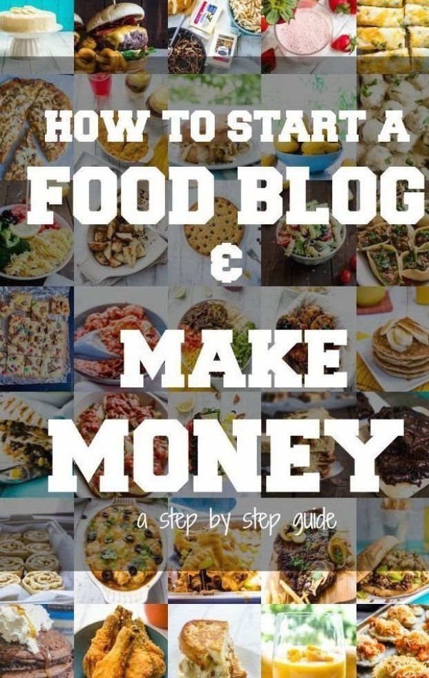 How To Start A Food Blog Blogging Tips Blogging Ideas Blog Blogger Blogtips Cookingtips Cookingtipsideas Cookingblogideastips Food Blog Blog Food