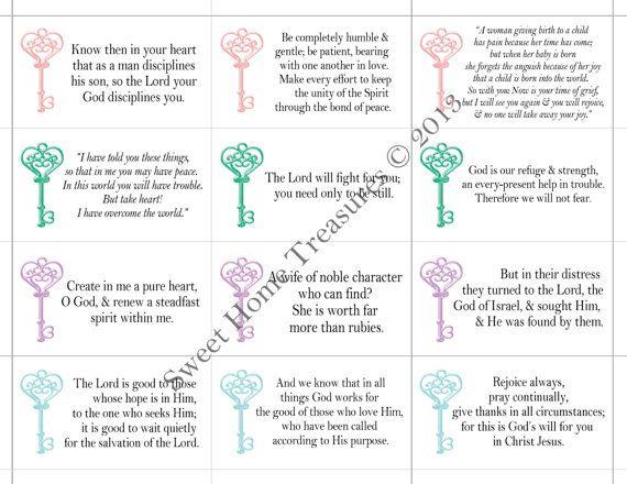 132 best mother 39 s day verses images on pinterest mother 39 s day mothers day cards and happy mothers. Black Bedroom Furniture Sets. Home Design Ideas