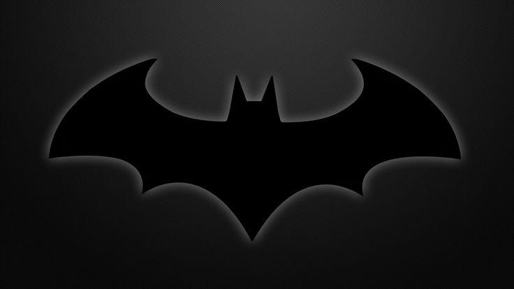 Хороший блог о кино и музыке, а тк же путешествиях: Официально: Бен Аффлек снимет сольный фильм о Бэтм...