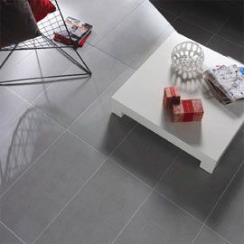 carrelage sol gr s c rame soho 40 x 80 3 cm 35 90 m2
