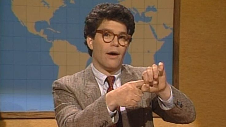 Al Franken is writing a memoir about his days on SNL and Capitol Hill