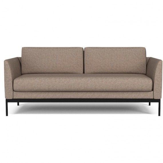 Klasyczna sofa Bolia Vela