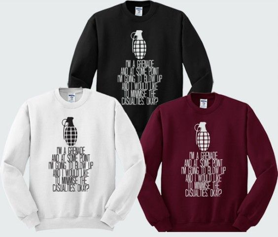 Zelda Majoras Mask Graffiti K01 Sweater Men Sweatshirts, Women Sweatshirts, Gildan Sweatshirts Clothing Unisex American Apparel Sweatshirts – Positeeve