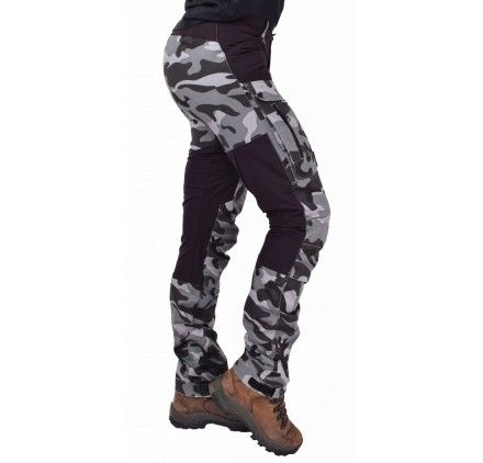 GPx Pants Dark Passenger
