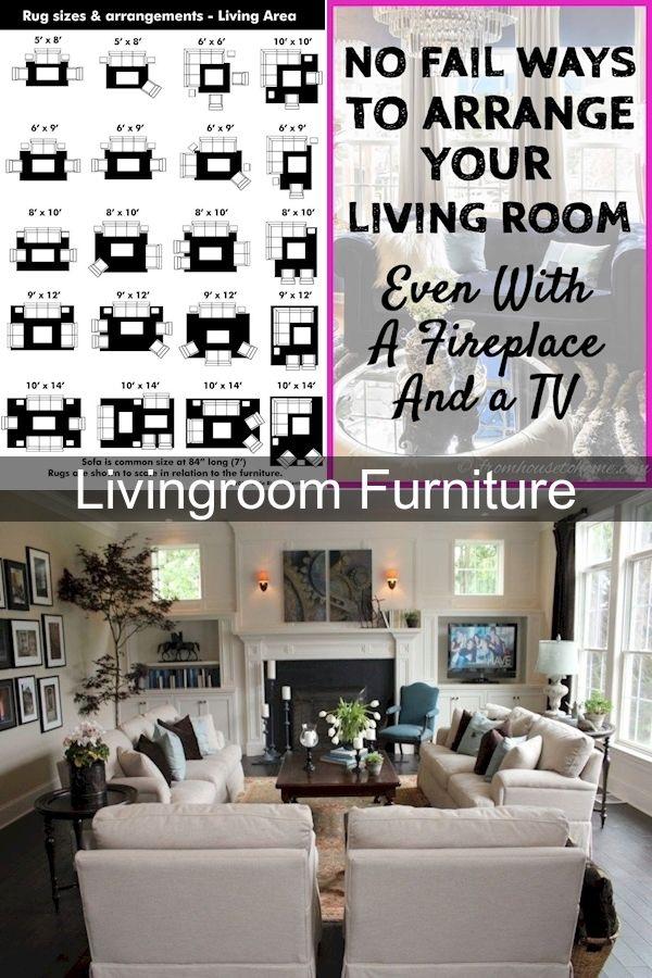 Classic Living Room Furniture Furniture Made In Usa Furniture Purcha Living Room Furniture Classic Furniture Living Room Contemporary Living Room Furniture