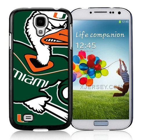 http://www.xjersey.com/miami-fl-hurricanes-samsung-galaxy-s4-9500-phone-case07.html Only$19.00 MIAMI (FL) HURRICANES SAMSUNG GALAXY S4 9500 PHONE CASE07 Free Shipping!