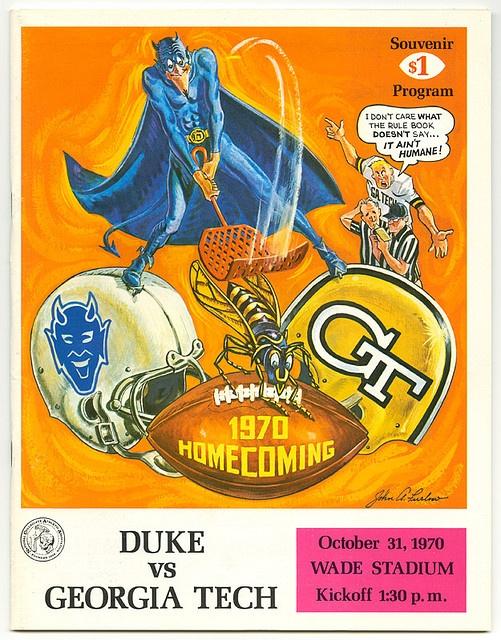 Duke University Archives Duke vs, Basketball goals