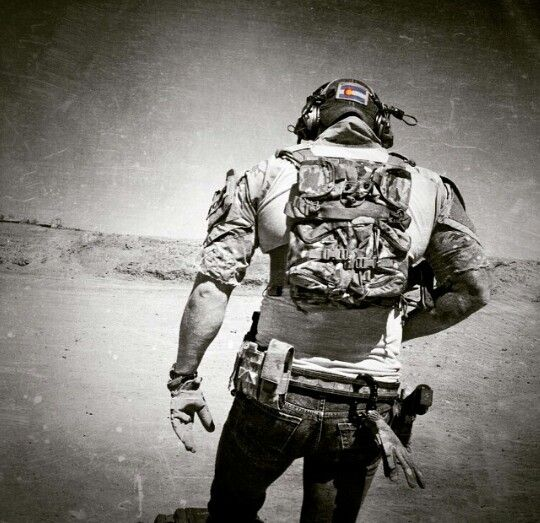 Tac. Gear#ronin | #weapons#tactical#clothing | Pinterest ...