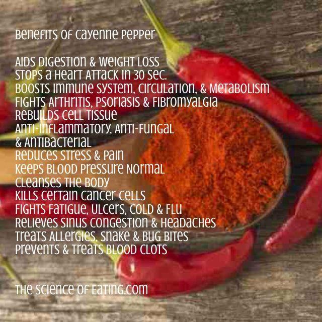 Best Natural Cure Medicine For Intestinal Cramps Diarrhea