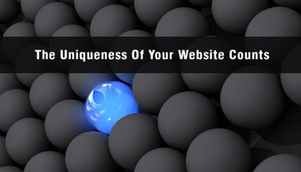 Create an unique #website for your #business with us @ http://bit.ly/1HOyLix