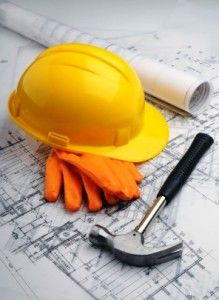 Building Contractor License Information and Courses