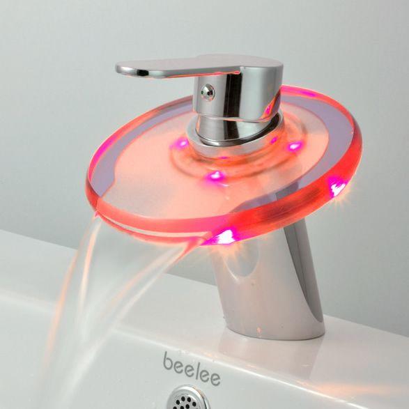 les 210 meilleures images du tableau robinet sur pinterest robinets baignoires et douches. Black Bedroom Furniture Sets. Home Design Ideas