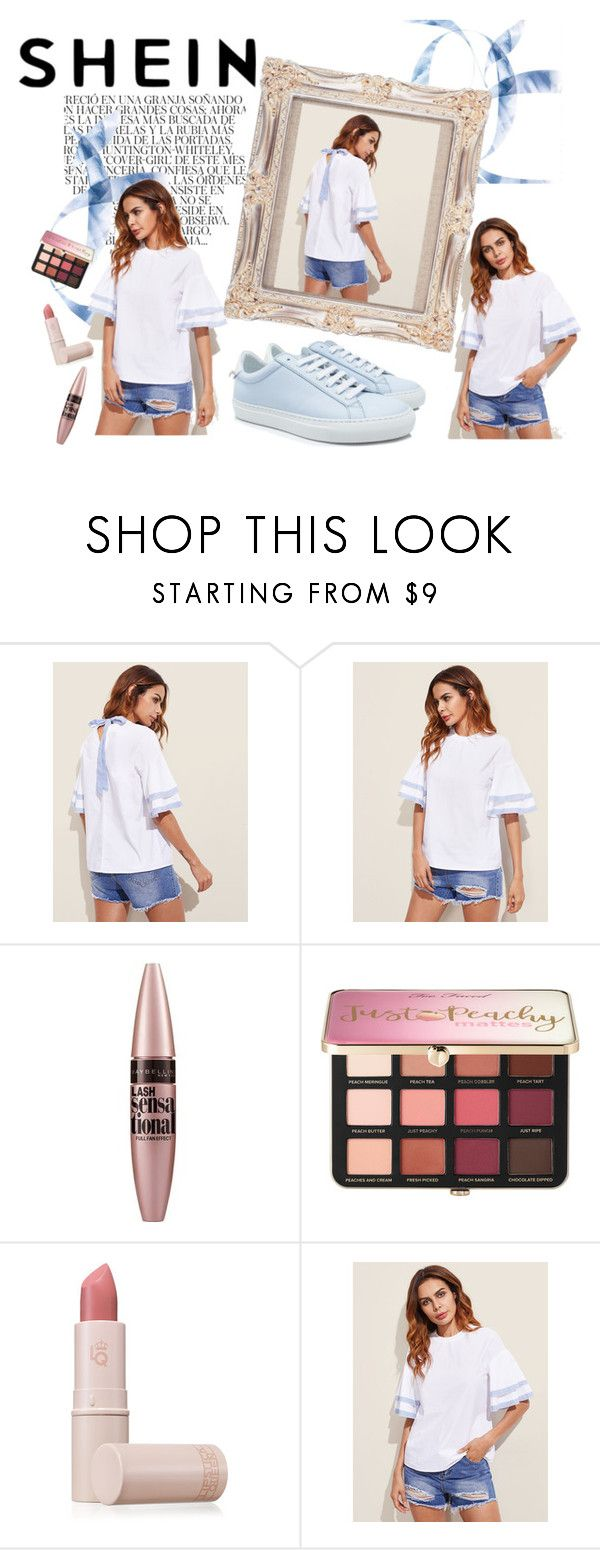 Best 10+ Maybelline coupons ideas on Pinterest | Neutral eyeshadow ...