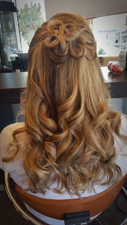 #highlights #hairstyle #prettyhair #oiepikefalis