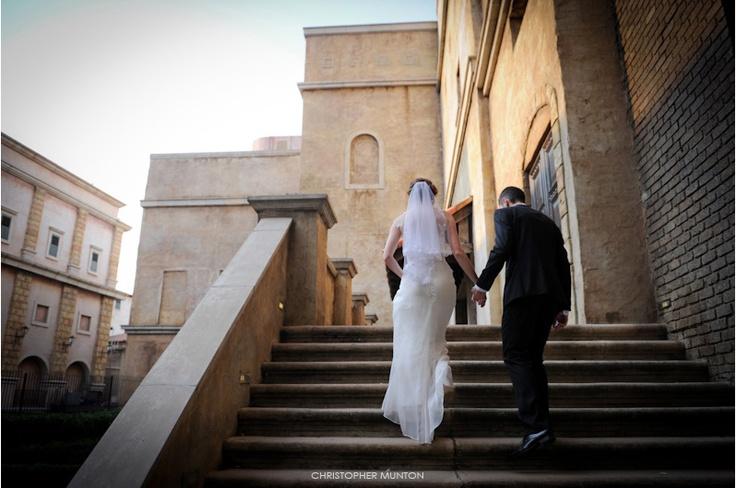 Chris Munton Photography - Fransisco and Gabrielle  www.dimity.co.za