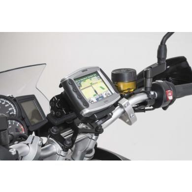 sw-motech-gps-holder-bmw-f650gs-f700gs-f800gs-2