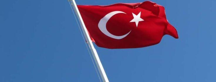 Türkei 2014: Wirtschaftstrends und Geschäftschancen - EuroGUS e.K. Aktuelle Nachrichten zum Thema Transport und Logistik aus Deutschland, EU, Russland, Belarus, Kasachstan, Ukraine, Turkmenistan und andere Länder