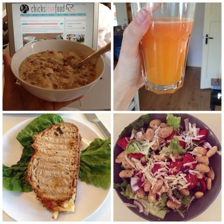 Nina's skinny spring dagboek #3, eetdagboek, beautiful food, foodblog, foodpic, foodpics, eetfoto's, mooie eetfoto's, foodporn, healthy, food, voedsel, recept, recipe