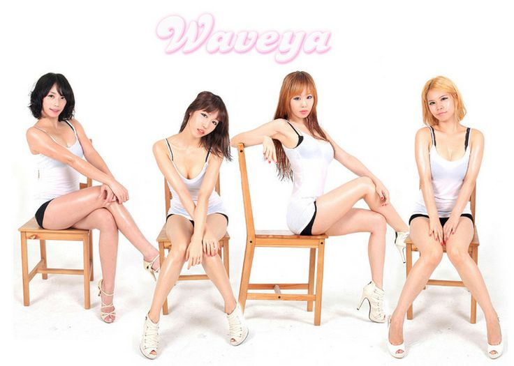 style dance by waveya girl s dance team cached rating