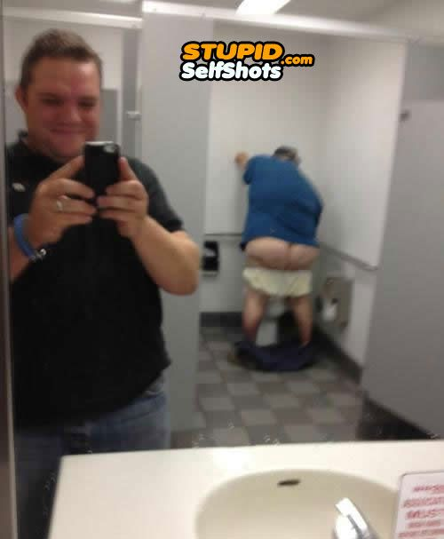 School Bathroom Selfies 82 best selfies. funny self portraits images on pinterest | funny