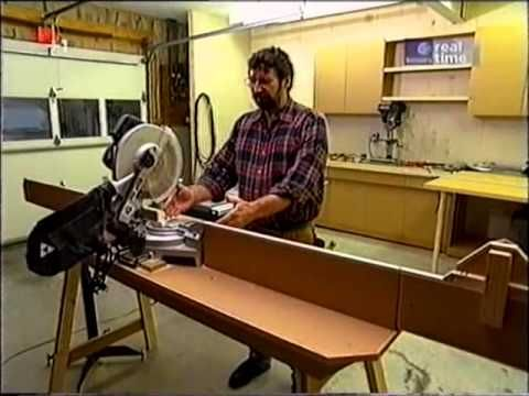 Best 155 woodshop images on pinterest tools woodworking and build your own for Design your own garage workshop