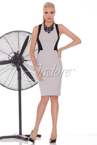 J adore cocktail dresses evening