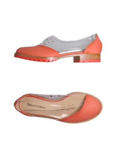 Oda olivia de ambrogio Women - Footwear - Moccasins Oda olivia de ambrogio on YOOX