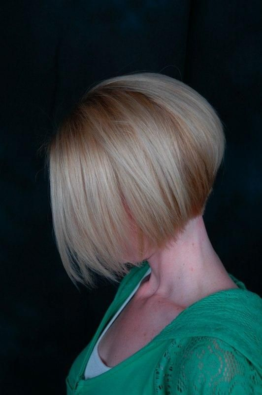 graduated bob haircuts 25 best graduated bob haircuts ideas on 1343