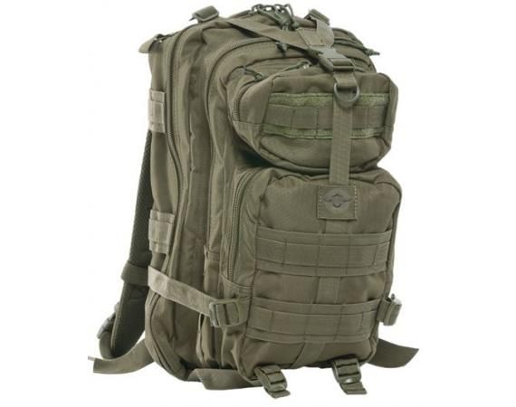 5ive Star Coyote Molle Backpack | Vermont's Barre Army Navy Store