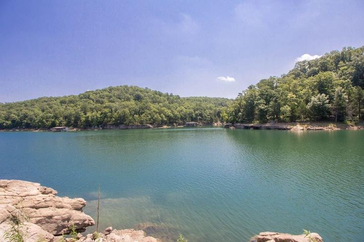 Astonishing views on this vacant land for sale in Rogers, AR! See more land for sale 10-25 acres in Northwest Arkansas here! http://www.tnecessary.remaxarkansas.com/garfield-ar-land-for-sale-10-to-25-acres.aspx?ptd=7&sortbyid=0