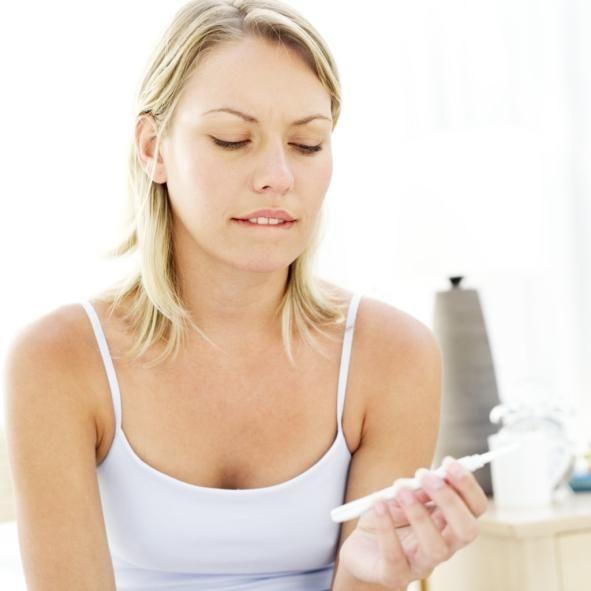 Dieta w ciąży: tygodniowy jadłospis na pierwszy trymestr ciąży