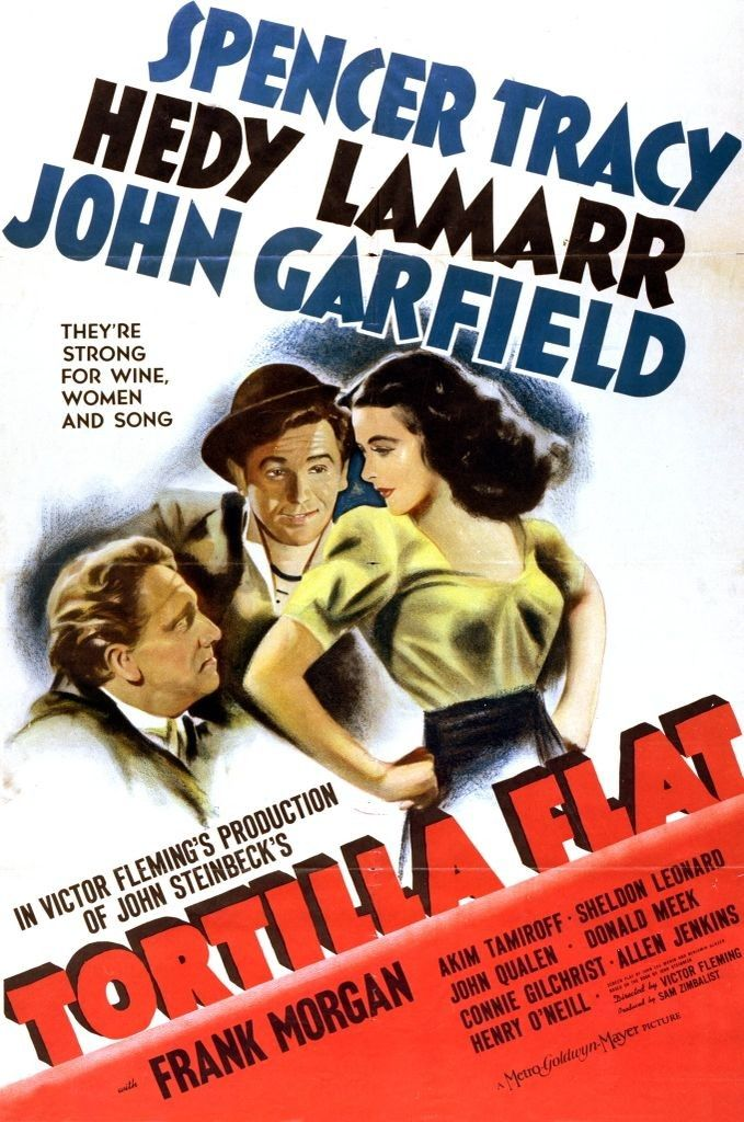 John Garfield Pictures - Rotten Tomatoes
