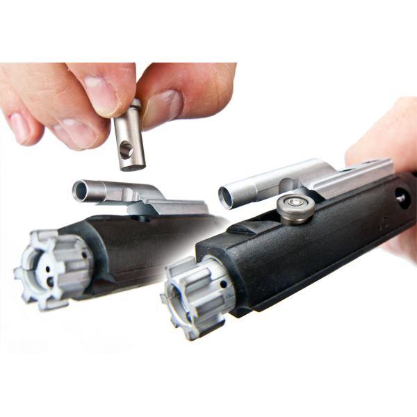 Roller Cam Pin Upgrade Kit - POF-USA