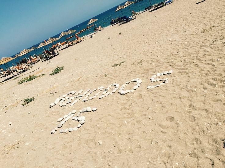 #seaside #mediterranean