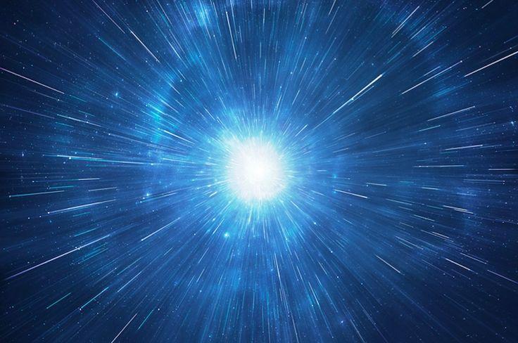 Une récente étude suggère que la vitesse de la lumière pourrait avoir dépassé celle de la gravité dans les premiers jours de l'Univers. Si tel est le cas, la découverte pourrait résoudre l'un des problèmes les plus importants de la physique standard. La vitesse de la lumière dans le vide est censée être la constante la plus fondamentale en physique et selon la théorie de la relativité générale, la gravité se déplace à la même vitesse. Une récente étude suggère néanmoins que cela n'a pas…