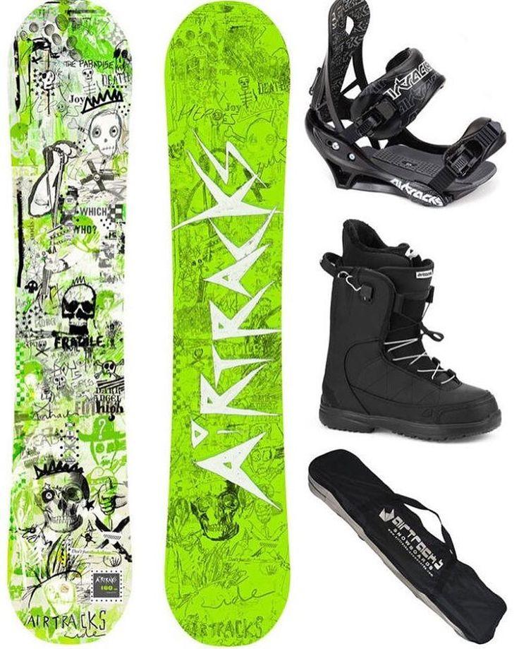 new snowboard set price 239,-€ / dreamcatcher + boots+binding+bag / www.airtracks-snowboards.com #airtracks#snow#snowboards#snowboard#online#shop#snowboarding#design#graficdesign#ilustration#snowboarder#love#it#freeride#freestyle#riders#powder#winter
