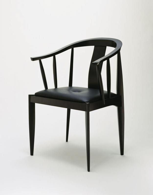 1147 best CHAIRS images on Pinterest   Sofa chair ...