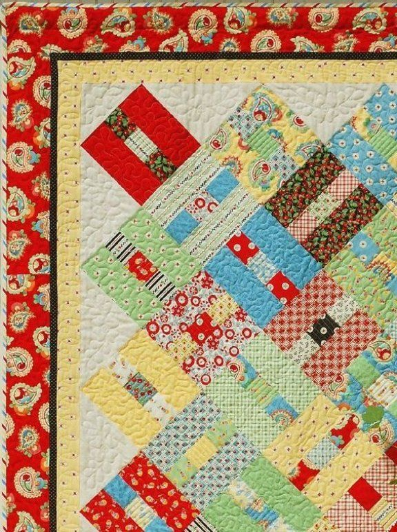 Cyber Monday Sale Trends And Traditions In 2020 Cyber Monday Colorful Quilts Cyber Monday Sales