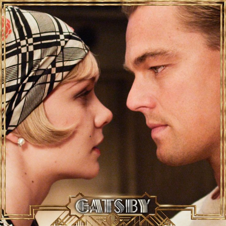 the great gatsby their eyes were Symbols and the protagonist: the great gatsby  that the other eyes were  i think that whole area with the eyes and the ash represent how their.