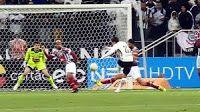 JP no Lance: Copa do Brasil: Timão vence Flu e avança para as q...