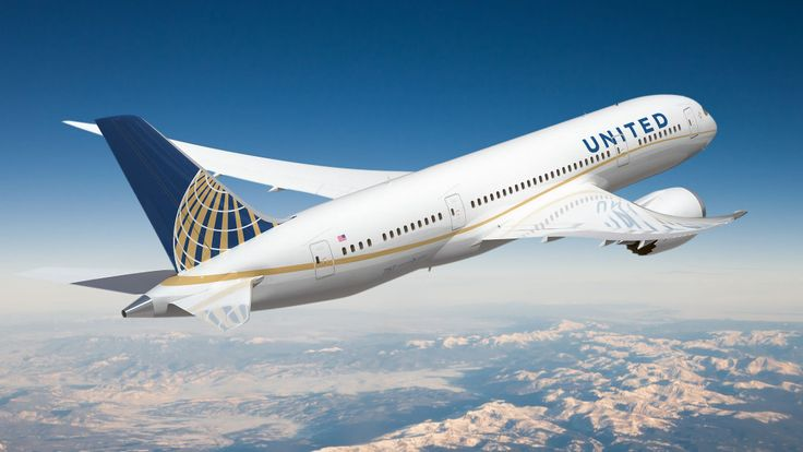 What Can CEOs Learn From United Airlines? #sabi #index #directory #sabusinessindex #ceo #unitedairlines #management  http://www.sabusinessindex.co.za/what-can-ceos-learn-from-united-airlines//