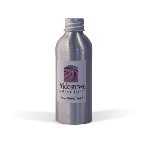 Pure Bridestowe Lavender Oil 100ml - $93.95 AUD.  The world's finest lavender oil, grown, harvested, distilled and bottled at Bridestowe Lavender Estate, Tasmania. Also available in 25ml and 6ml bottles.