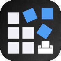 Bingo Card Generator - Create, Make and Print Custom Bingo Games for Free tekijänä Innovative Investments Limited