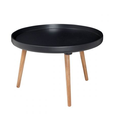 1000 id es sur le th me table ronde blanche sur pinterest for Table ronde chez but