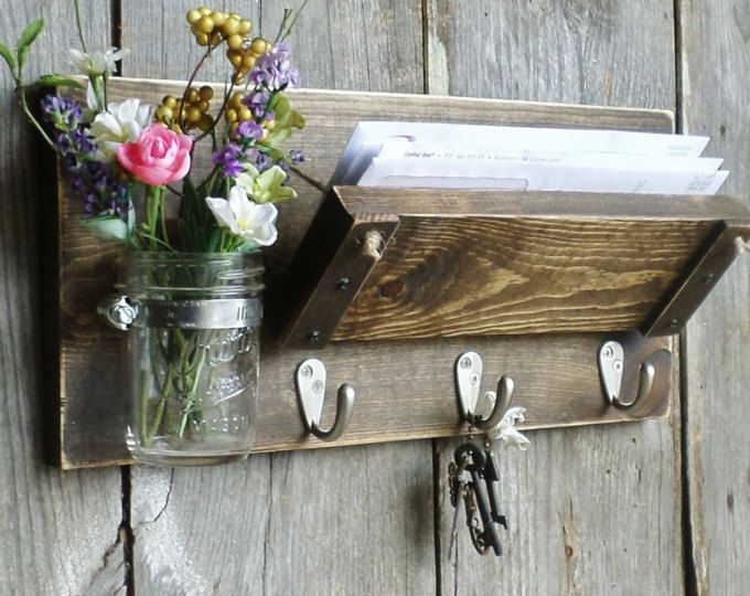 Browse unique items from cottagehomedecor on Etsy, a global marketplace of handmade, vintage and creative goods.
