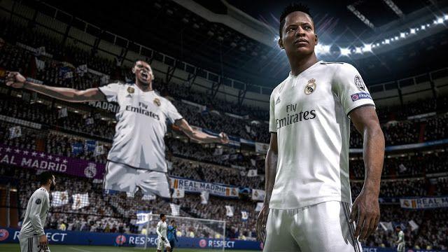Fifa 19 Free Download Pc Game Fifa Fifa 20 Pro Evolution Soccer