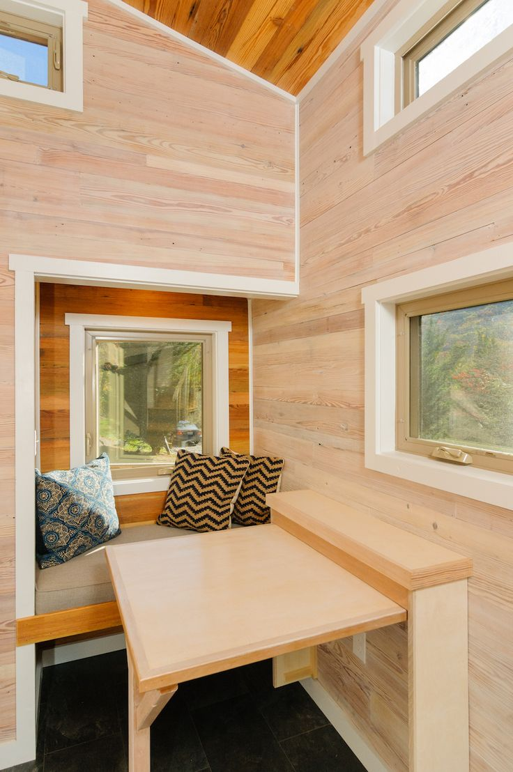 1333 best tiny houses thanks four lights and jay images on
