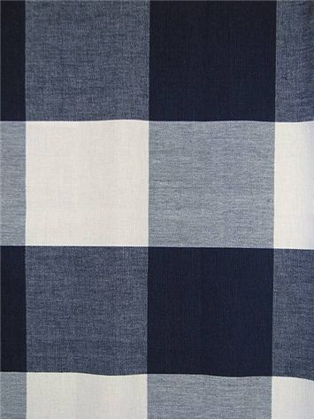 25 Best Ideas About Navy Fabric On Pinterest Scarf